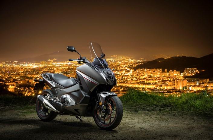 honda dct integra automatic motorcycle models scooter nc750 superbike motorcycles nc bike usa ride magazine lineup overseas